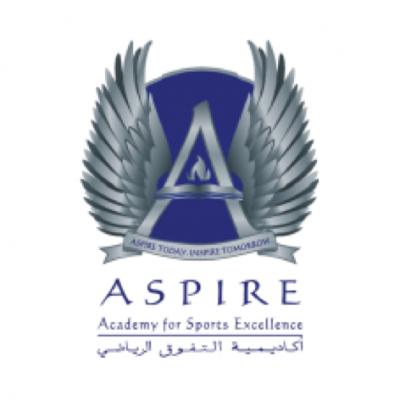 Logo ASPIRE F+M