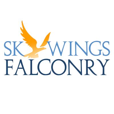 Logo FALCONY
