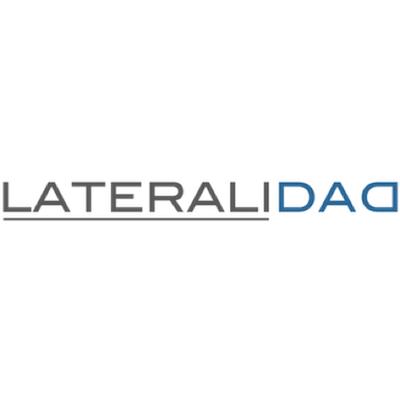 Logo LATE Futbol+Mujer