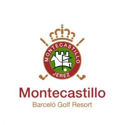 Logo MONTEC F+M