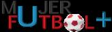 FutbolMasMujer
